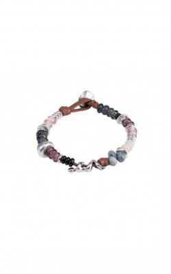 UNO De 50 Silver Bracelet PUL1446MCLCAM0M product image