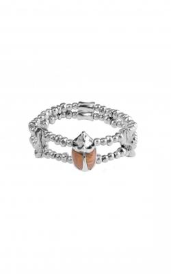 UNO De 50 Silver Bracelet PUL1464CAMMTL0M product image