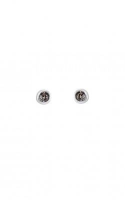 UNO De 50 Silver Earring PEN0461GRSMTL0U product image