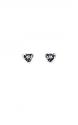 UNO De 50 Silver Earring PEN0447GRSMTL0U product image