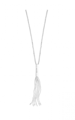 UNO de 50 Silver Necklace COL0786MTL0000U product image