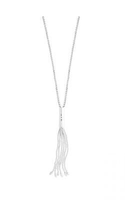 UNO De 50 Silver Necklace COL0786MTL0000U product image