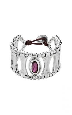 UNO de 50 Silver Bracelet PUL1646MORMTL0M product image