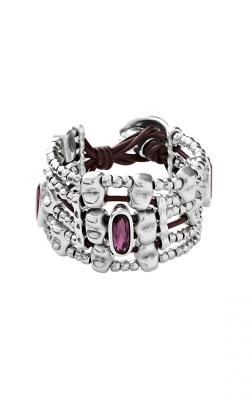 UNO De 50 Silver Bracelet PUL1648MORMTL0M product image