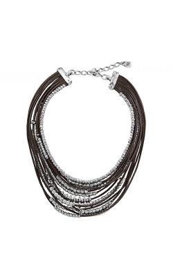 UNO De 50 Silver Necklace COL1217MARMTL0U product image