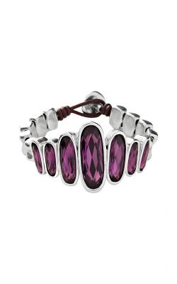 UNO De 50 Silver Bracelet PUL1651MORMTL0M product image