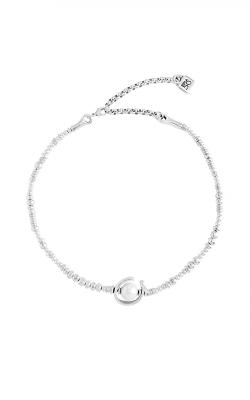 UNO De 50 Silver Necklace COL0970BPLMTL0U product image