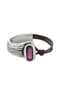 UNO De 50 Silver Bracelet PUL1663MORMTL0M product image