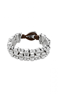 UNO De 50 Silver Bracelet PUL1654MTLMAR0M product image