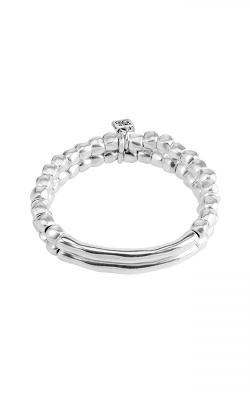 UNO De 50 Silver Bracelet PUL1211MTL0000M product image