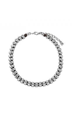 UNO De 50 Silver Necklace COL1216MTL0000U product image