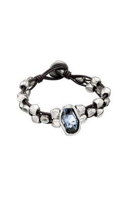 UNO De 50 Silver Bracelet PUL1195AZCMTL0M product image