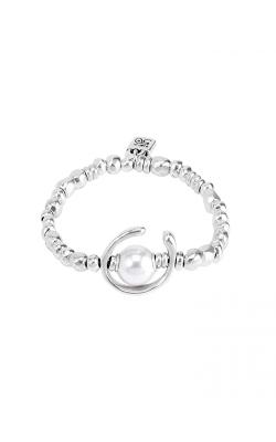 UNO De 50 Silver Bracelet PUL1358BPLMTL0M product image
