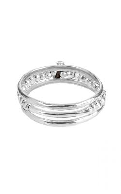 UNO de 50 Silver Bracelet PUL0858MTL0000M product image