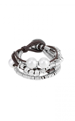 UNO De 50 Silver Bracelet PUL0578MT product image
