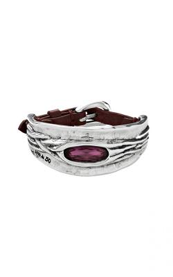 UNO De 50 Silver Bracelet PUL1655MORMTL0M product image