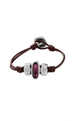 UNO De 50 Silver Bracelet PUL1656MORMTL0M product image