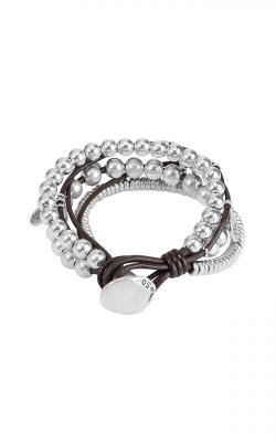 UNO De 50 Silver Bracelet PUL0524MT product image