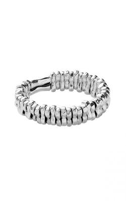 UNO De 50 Silver Bracelet PUL1595MTL0000M product image