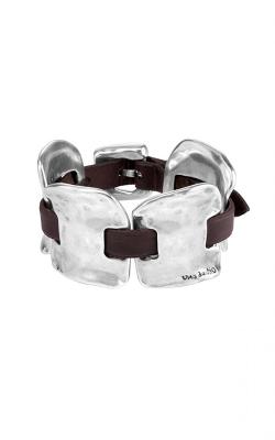 UNO De 50 Silver Bracelet PUL0874MTLMAR0M product image