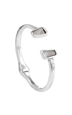 UNO De 50 Silver Bracelet PUL1389GRSMTL0M product image