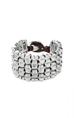 UNO De 50 Silver Bracelet PUL1653MTLMAR0M product image