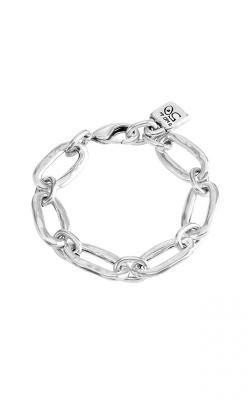 UNO De 50 Silver Bracelet PUL0949MTL0000M product image