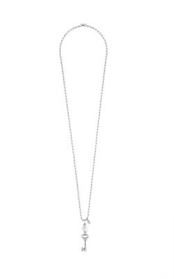 UNO de 50 Silver Necklace COL1123BPLMTL0U product image