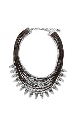UNO de 50 Silver Necklace COL1218MARMTL0U product image
