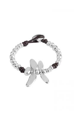 UNO De 50 Silver Bracelet PUL1367MTLMAR0M product image