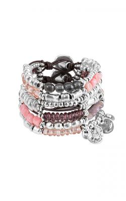 UNO De 50 Silver Bracelet PUL1319RSAMTL0M product image