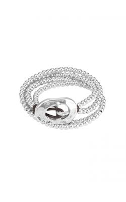 UNO De 50 Silver Bracelet PUL1324MTL0000M product image