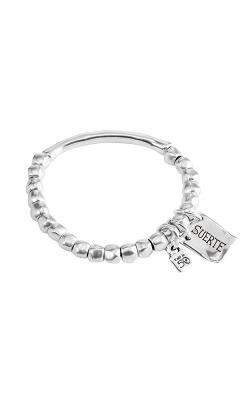 UNO De 50 Silver Bracelet PUL1210MTL0000M product image