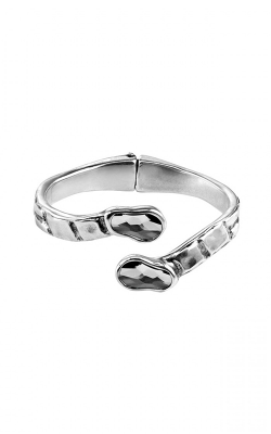 UNO De 50 Silver Bracelet PUL1587GRSMTLML product image