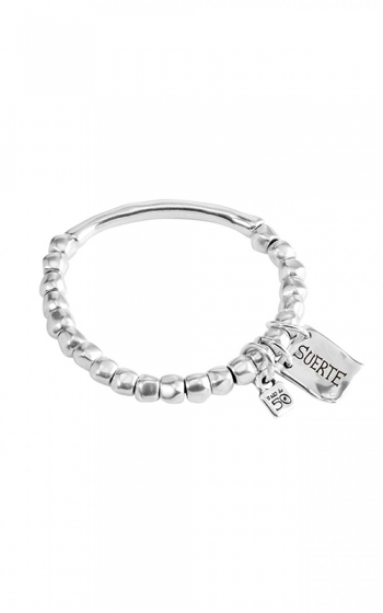 Buy Uno De 50 Pul1210mtl0000m Bracelets Mj Christensen Diamonds