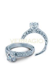 Verragio Venetian VENETIAN-5001R