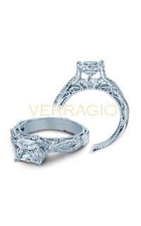 Verragio Venetian VENETIAN-5003