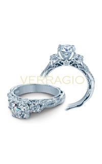 Verragio Venetian VENETIAN-5013R
