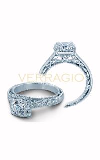 Verragio Venetian VENETIAN-5015CU