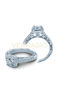 Verragio Venetian VENETIAN-5015R