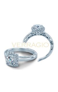 Verragio Venetian VENETIAN-5019CU