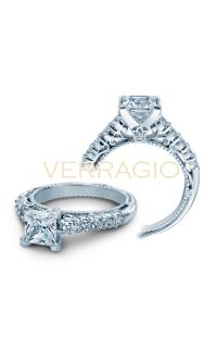 Verragio Venetian VENETIAN-5010P