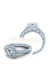 Verragio Venetian VENETIAN-5022R