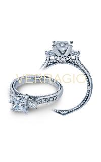 Verragio Venetian VENETIAN-5041P