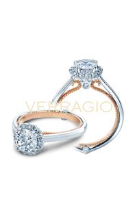 Verragio Couture COUTURE-0419R-TT
