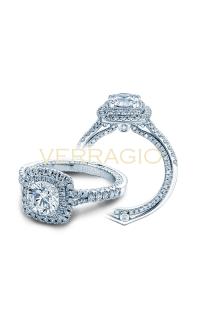 Verragio Couture COUTURE-0425DCU