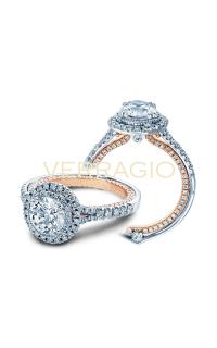 Verragio Couture COUTURE-0425DR-TT
