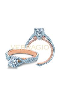 Verragio Couture COUTURE-0446-2WR