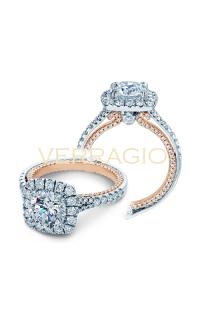 Verragio Couture COUTURE-0434CU-TT
