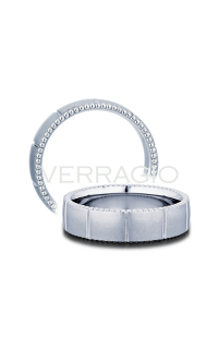 Verragio Men's Wedding Bands MV-6N10